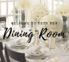 dining room This Article Will Make You Never Leave Your Dining Room Again capa 6 100x90