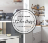 Kitchen Design Your Dream Kitchen Design Can Now Become Reality capa 8 100x90
