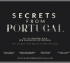 secrets from portugal Secrets From Portugal: For Adventure Lovers capa hdi 100x90