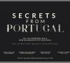 secrets from portugal Secrets From Portugal: For Adventure Lovers capa hdi 100x90
