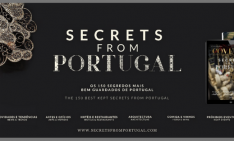 secrets from portugal Secrets From Portugal: For Adventure Lovers capa hdi 234x141