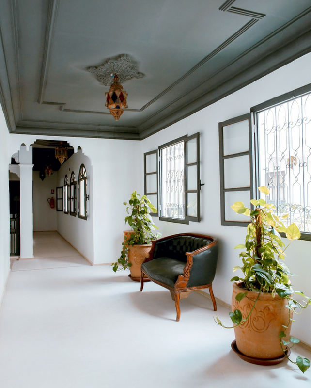 the best ideasfor your modedrn entryway design (1)