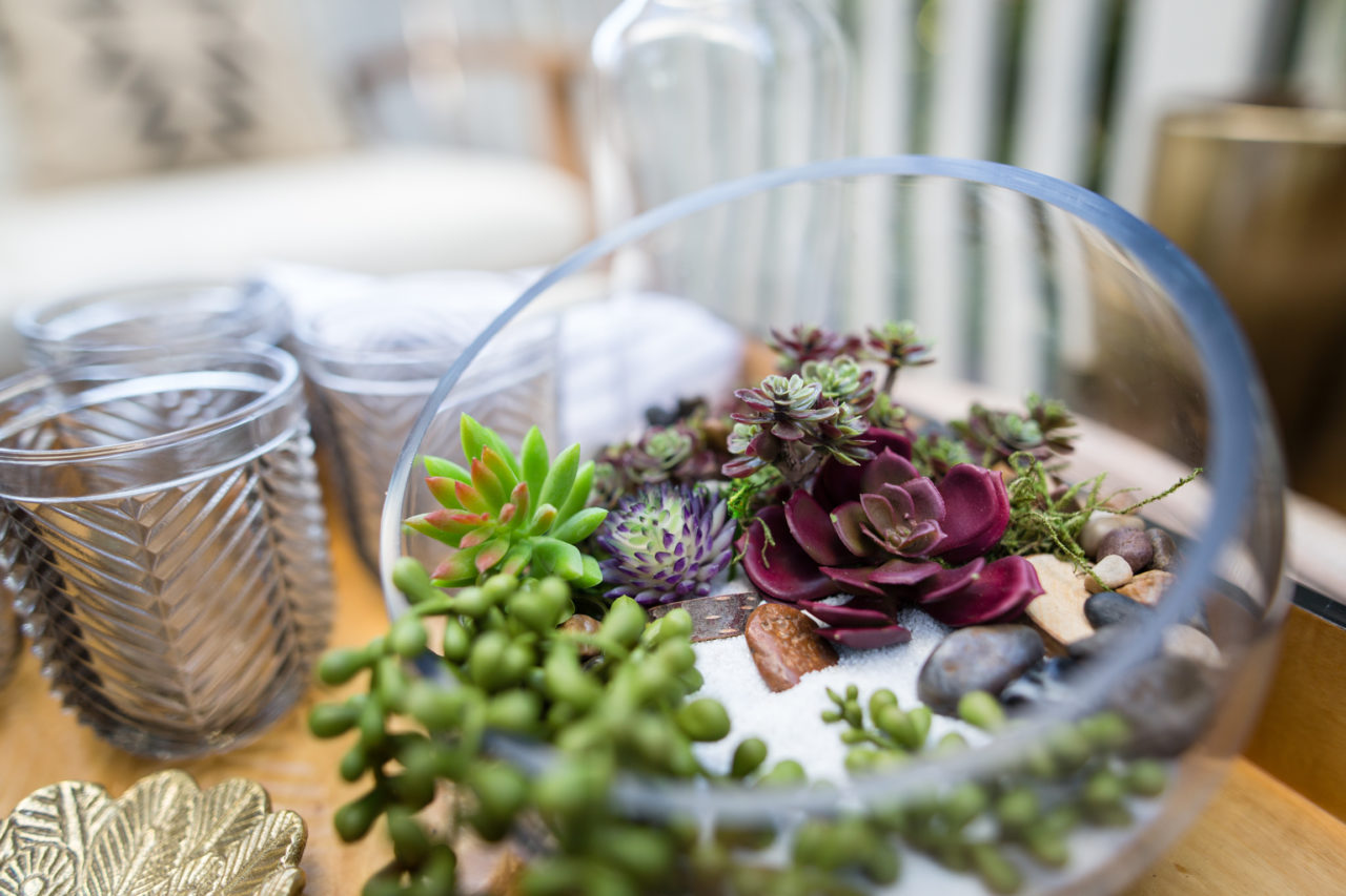 Get Ready To Achieve The Perfect Summer DIY Home Decor 6