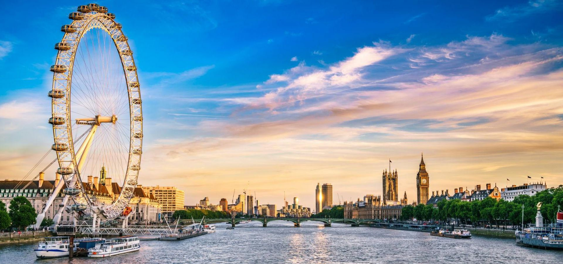 London City Guide The Must Stops 6