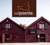 salpoente restaurant Here's Everything You Need To Know About Salpoente Restaurant capa 12 100x90