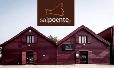 salpoente restaurant Here's Everything You Need To Know About Salpoente Restaurant capa 12 234x141