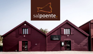 Here's Everything You Need To Know About Salpoente Restaurant