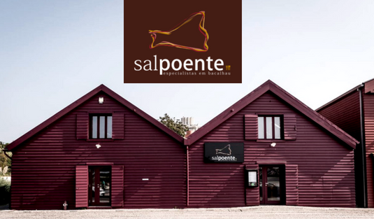 salpoente restaurant Here's Everything You Need To Know About Salpoente Restaurant capa 12