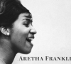 american singer Honoring The Amazing American Singer And Songwriter: Aretha Franklin capa 15 100x90