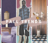 fall trends Fall Trends: What Everyone Will Be Obsessed With, Next Season capa 24 100x90