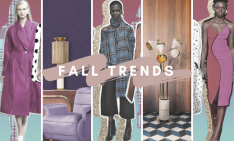 fall trends Fall Trends: What Everyone Will Be Obsessed With, Next Season capa 24 234x141