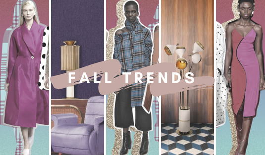 fall trends Fall Trends: What Everyone Will Be Obsessed With, Next Season capa 24
