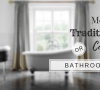 bathroom ideas How To Reach These Bathroom Ideas Better Than Anyone Else capa 4 100x90