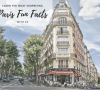 Paris Fun Facts Learn The Most Surprising Paris Fun Facts With Us capa 7 100x90