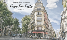 Paris Fun Facts Learn The Most Surprising Paris Fun Facts With Us capa 7 234x141