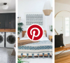 home design ideas What's Hot On Pinterest: Home Design Ideas Edition capa 8 100x90