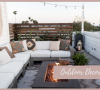 Decor Design Get Your Outdoor Decor Design In Check For This Summer Sunsets capa 9 100x90