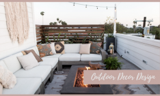 Decor Design Get Your Outdoor Decor Design In Check For This Summer Sunsets capa 9 234x141