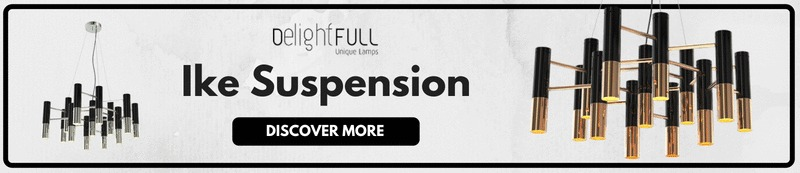 dl-ike-suspension-lamp dcw editions These new collections by DCW Editions will light up your life f028ed43 f283 4927 850e 581afbd2f071