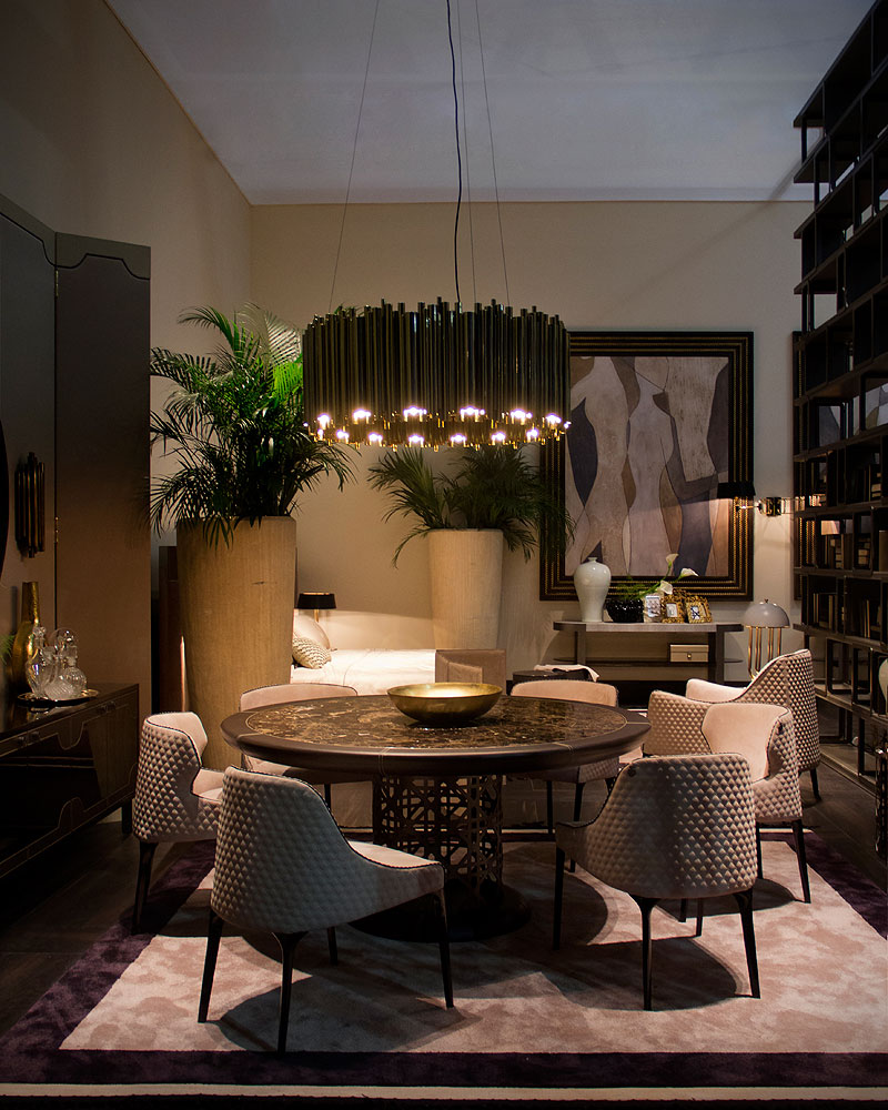 Book A Flight To See Your Favotite Suspension Lamps At 100% Design 2 100% Design Book A Flight To See Your Favotite Suspension Lamps At 100% Design Book A Flight To See Your Favotite Suspension Lamps At 100 Design 2