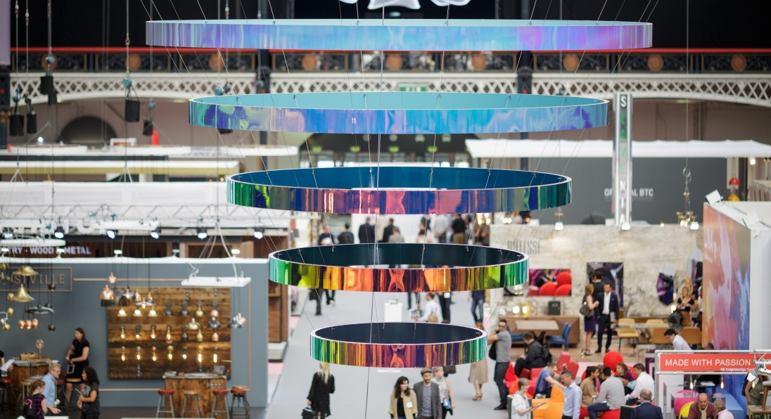 Book A Flight To See Your Favotite Suspension Lamps At 100% Design 5 100% Design Book A Flight To See Your Favotite Suspension Lamps At 100% Design Book A Flight To See Your Favotite Suspension Lamps At 100 Design 5