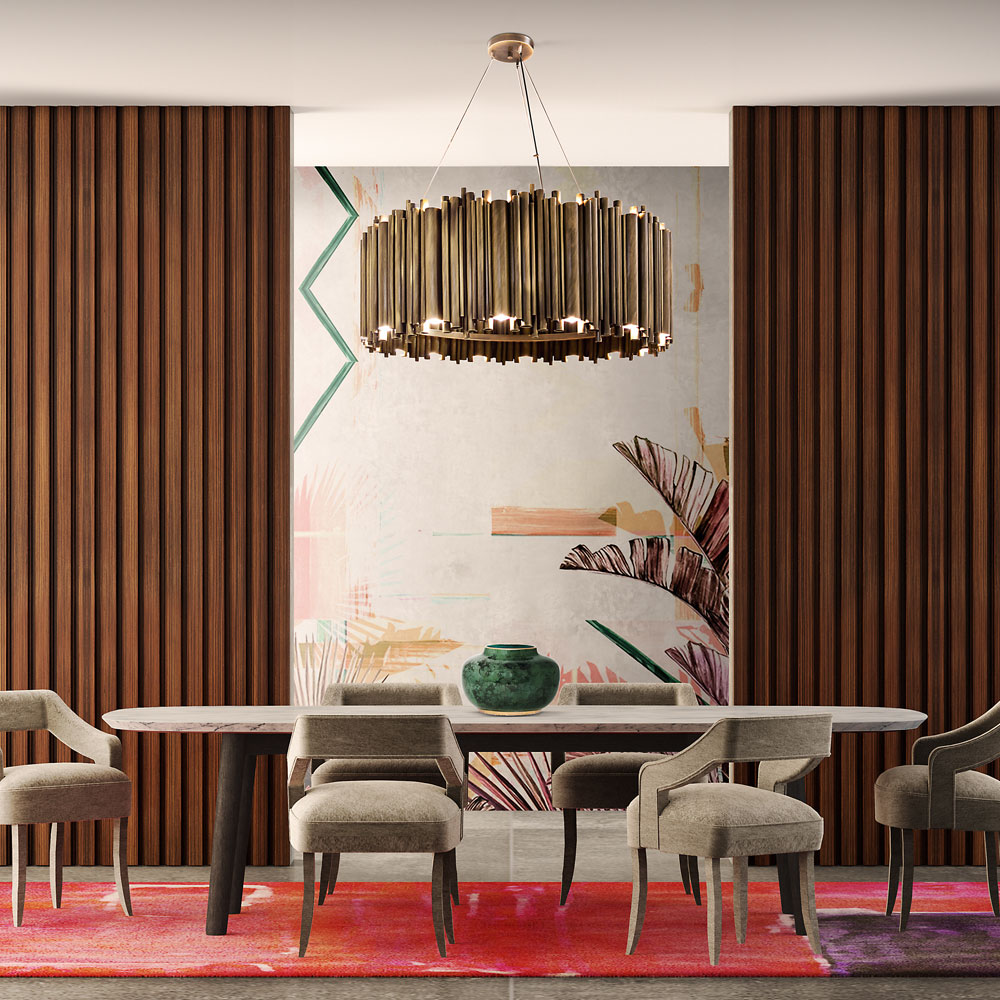 Book A Flight To See Your Favotite Suspension Lamps At 100% Design 100% Design Book A Flight To See Your Favotite Suspension Lamps At 100% Design Book A Flight To See Your Favotite Suspension Lamps At 100 Design