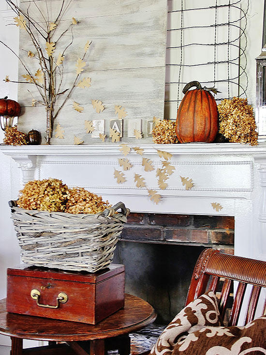 Is Your Living Room Design Correctly Decored For Fall 5 living room design Is Your Living Room Design Correctly Decored For Fall? Is Your Living Room Design Correctly Decored For Fall 4