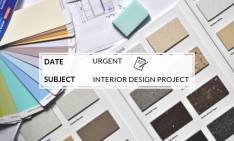 Interior Design Project Your Urgent Interior Design Project Needs These Pieces capa 10 234x141