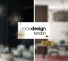 100% Design Book A Flight To See Your Favotite Suspension Lamps At 100% Design capa 2 100x90