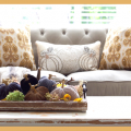 living room design Is Your Living Room Design Correctly Decored For Fall? capa 5 120x120