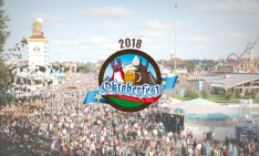 oktoberfest 2018 Get To Know Oktoberfest 2018 Program capa 6 234x141