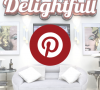 100% design What's Hot On Pinterest: Is 100% Design Trending? capa 7 100x90
