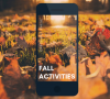 fall trends Fall Trends Are Not Just About Fashion, Check Out These Activities capa 9 100x90