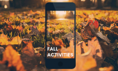 fall trends Fall Trends Are Not Just About Fashion, Check Out These Activities capa 9 234x141