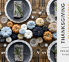 Thanksgiving Spirit Here Are Some Ideas To Get You In The Thanksgiving Spirit CAPA 100x90