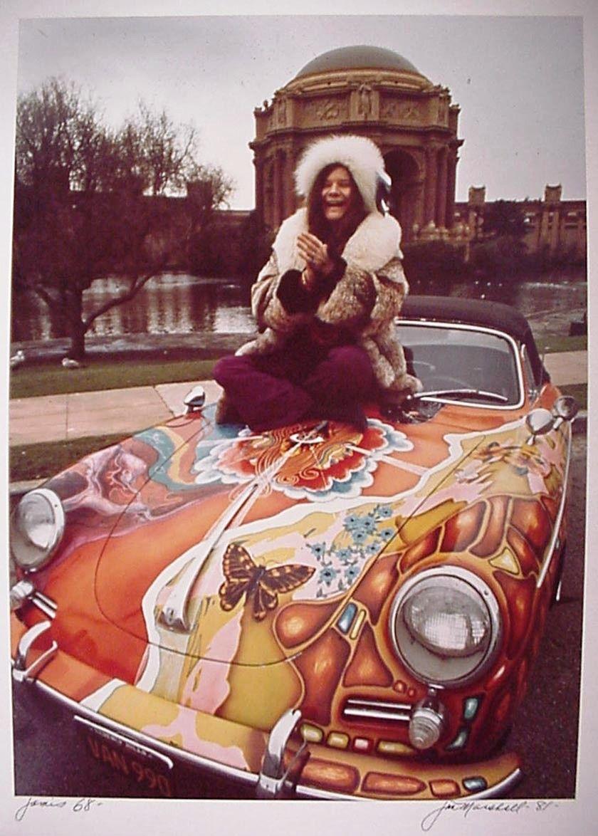 What's Hot On Pinterest Janis Jopplin Edition 3 Janis Joplin Edition