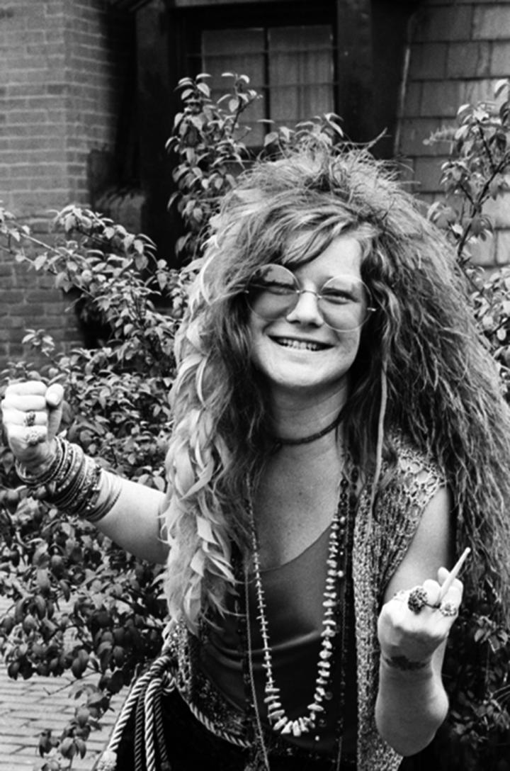 What's Hot On Pinterest Janis Jopplin Edition Janis Joplin Edition