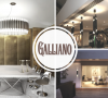 Galliano Lamp We Present You Galliano Lamp And The Inspiration Behind It capa 1 100x90