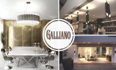 Galliano Lamp We Present You Galliano Lamp And The Inspiration Behind It capa 1 234x141