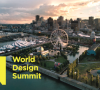 World Design Summit Breaking News: Canada Is Back At It Again With World Design Summit capa 12 100x90