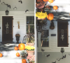 halloween season Do You Know How To Style Your Home For Halloween Season? capa 2 100x90
