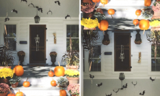 halloween season Do You Know How To Style Your Home For Halloween Season? capa 2 234x141