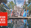 Design Week Mexico Design Week Mexico: Are You In Or Are You Out? capa 3 100x90