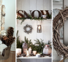 winter decor trends Top 3 Winter Decor Trends That You Must Follow capa 5 100x90