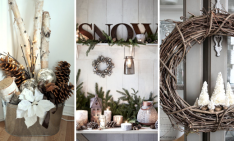 winter decor trends Top 3 Winter Decor Trends That You Must Follow capa 5 234x141