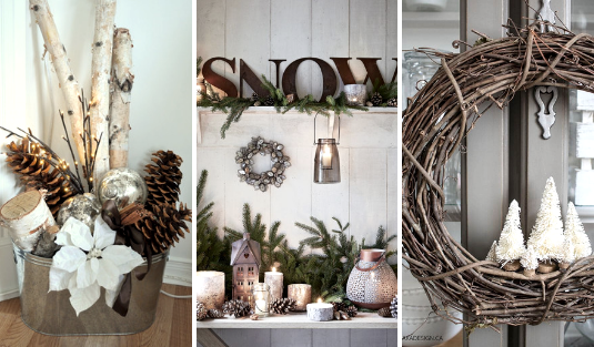 winter decor trends Top 3 Winter Decor Trends That You Must Follow capa 5