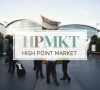 High Point Market Take A Look At What High Point Market Can Offer You capa 8 100x90
