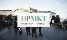 High Point Market Take A Look At What High Point Market Can Offer You capa 8 234x141