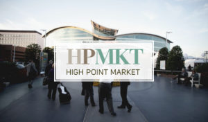 Take A Look At What High Point Market Can Offer You