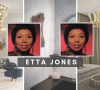 design pieces Come To Celebrate Etta Jones Life With These Design Pieces capa 9 100x90